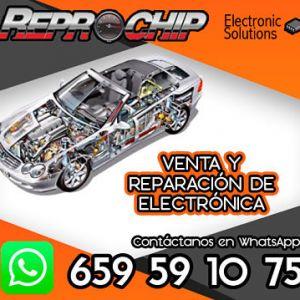 venta y reparacion_opt